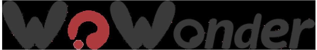 Sinhcoms LLP Logo