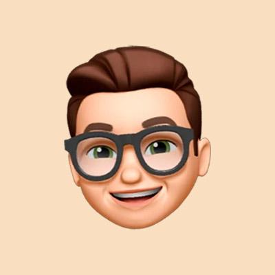 Prabhanjan Singh Profile Picture